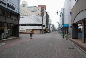 09kusiro003.jpg