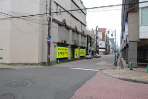 09kusiro004.jpg