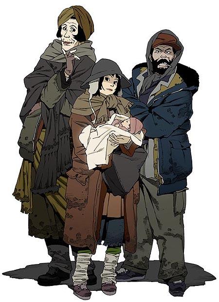 godfathers.jpg