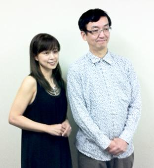 iwaosan_hikawasan